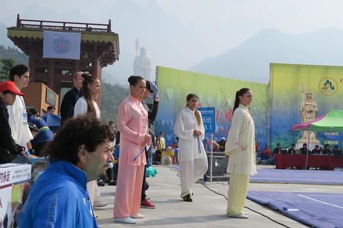WKChizhou2014_09