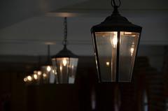 Lights go down. (Mento ITA.) Tags: