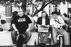 (Ines Njers) Tags: nikon raw streetphotography tamron