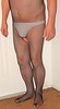 IMG_6851 (denimclothing) Tags: man men ass stockings panties body butt crotch sissy stocking pubic sheer sissies bodystocking manpanties bodystockings sheerpanties menpanties pubicarea menspanties manspanties
