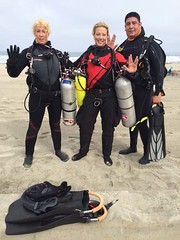 Comic Con Dive 2014_10