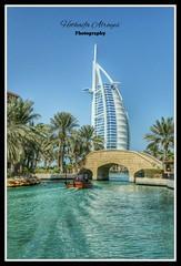 #uae #dubai #jumeira #jumeira_city #burj_alarab #burjalarab # # # #_ #_ # # (alrayes1977) Tags: dubai uae burjalarab jumeira     jumeiracity