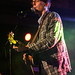 Justin Townes Earle @ Belly Up Tavern #16
