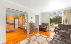 141 Woronora Road, Engadine NSW