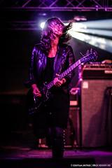 Maximum-Rock-Festival-Day1-4448