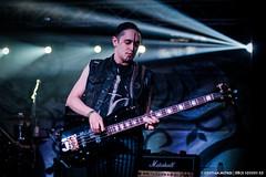Maximum-Rock-Festival-Day2-5085