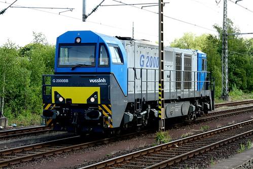 2011-07-10 Bad Bentheim spots (D) (3)