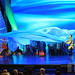 Babkina_concert_0173