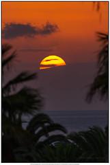 141002-Spanien-Playa del Duque-Fañabe-204503 (tuxoche) Tags: geotagged meer wasser flickr sonnenuntergang canarias orte sonnenaufgang jahr facebook 2016 2015 bellephotos fañabe playadelduque espspanien veröffentlicht camera:make=canon exif:make=canon tagesjahreszeiten camera:model=canoneos7d exif:model=canoneos7d exif:lens=ef100400mmf4556lisusm exif:aperture=ƒ63 2published google2048 exif:isospeed=100 exif:focallength=400mm pushflickrcommunity hqsplandscape artistamateurprofessional googlereshares landschaftflickr geo:lat=2809336600 geo:lon=1674635300 fb2015 0flickrpublished geo:location=playadelduque 1pinterestpublished shared2014 shared2016 fblandscape2015 16googlecom fbiso1002016 s022016 s032016