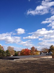 IMG_0804 (jgwjr) Tags: columbus ohio fall clouds day 4s iphone