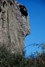 DSC_0043 (degeronimovincenzo) Tags: megaliths megaliti nebrodi agrimusco megalitidellagrimusco roccemegalitiche