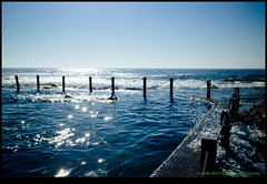 141026-4973-EOSM.jpg (hopeless128) Tags: sydney australia newsouthwales maroubra rockpool 2014 oceanpool seapool mahonpool opalsunday