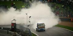 Smokescreen lol (AE-Photography.co.uk) Tags: canon photography sigma az automotive hatch edwards mostly brands motorsport
