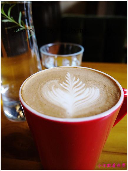 中壢AT CAFE (17).jpg
