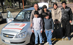 Vilma-Centeno-Chevrolet-Classic-Vicuña-Maquena-Cordoba-RedAgromoviles