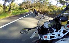 #303 Supermoto (Tristan#) Tags: supermoto motorbike bmw yamaha twisties wr450f s1000rr