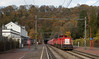 L43 - Esneux (mtnsuborg) Tags: europa belgium belgien esneux 6500 walloonregion l43 dbsnl