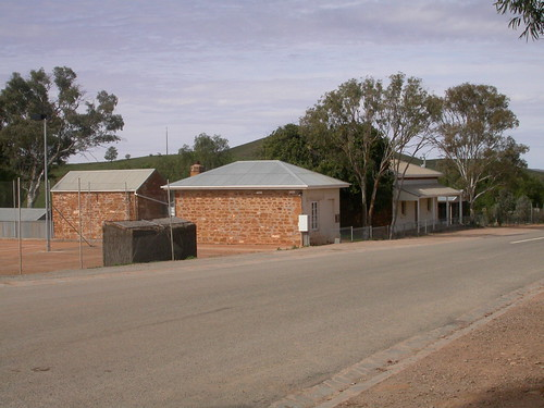 230 Blinman, South Australia