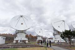"Nobeyama Radio Observatory ""Nobeyama Millimeter Array"" (Nobeyama, Nagano, Japan) (t-mizo) Tags: japan canon sigma  nagano antenna lr lightroom radiotelescope  nobeyama nro  naoj    sigma175028 nobeyamaradioobservatory nationalastronomicalobservatoryofjapan sigma1750 sigma1750mm sigma1750f28 lr5    sigma1750mmf28  eos60d minamimakimura  minamisaku sigma1750mmf28exdcoshsm sigma1750mmoshsm sigma1750mmf28exdcos lightroom5 sigma1750exdc nobeyamamillimeterarray beamwaveguideantenna"