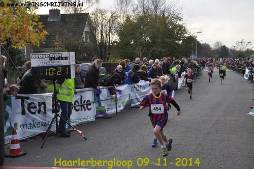 Haarlerbergloop_09_11_2014_0048