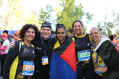 "New York Marathon 399 • <a style=""font-size:0.8em;"" href=""https://www.flickr.com/photos/64883702@N04/15729114205/"" target=""_blank"">View on Flickr</a>"