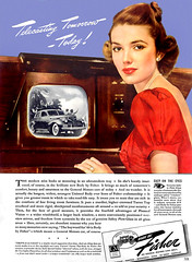 1940 ... modern miss! (x-ray delta one) Tags: old family history sex modern vintage magazine ads advertising 1930s geek tech suburban memories ad suburbia retro nostalgia 1940s americana ww1 populuxe housewife generation thepast thefuture oldfashioned retrotech americanhistory movingpictures popularscience popularmechanics tommorowland magazineillustration thegreatwar jamesvaughanphoto