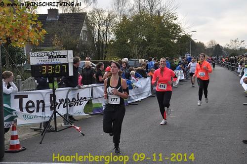 Haarlerbergloop_09_11_2014_0468