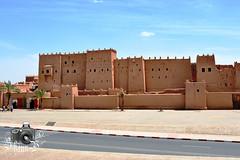 Ouarzazate (ShaunMYeo) Tags: morocco maroc marruecos ouarzazate marokko marrocos fas marokas marokkó maroko مغربي марокко