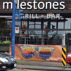 eyeglasses answer milestones guesswherevancouver gwv