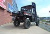 Polaris Ranger (Miss Fifty xo) Tags: up by ranger factory offroad side wheels bluesky off tires atv winch maritimes eastcoast riad polaris lifted saintjohn orv jacked sxs liftkit polarisranger polarisrzr eldridges eldridgespolaris