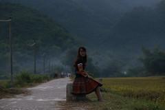 _MG_0686 (liem.ionetour) Tags: travel beautiful landscape nice asia tour du vietnam tay viet mai re gia dep sapa nam bac chau ione maichau dulich mocchau taybac hapdan ionetour