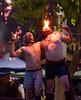 20141108-054.jpg (ctmorgan) Tags: california unitedstates boxers underwear fresno renaissancefaire pantsed medievalmadness kearneypark shockcollars kearneyparkrenaissancefaire