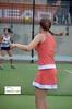 "campeonato de andalucia de padel de menores 2014 la quinta antequera 19 • <a style=""font-size:0.8em;"" href=""http://www.flickr.com/photos/68728055@N04/15767583392/"" target=""_blank"">View on Flickr</a>"