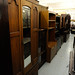 Wide selection dressers and sideboards
