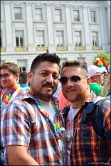 SF Pride - 2015 (Little Italy Photography) Tags: sanfrancisco california costumes shirtless white black hot men boys face mexico grove market cityhall muscle chest rear ripped marriage peanuts glbt pride front tattoos butts lgbt latin bayarea kansas guns backs wrestlers ido civiccenter gotmilk larkin equality polk equal mcallister singlet crotches paintedfaces bulges lovewins goldengatestreet squrtgun nikond7100 gaypride2015 nikon35mmf18gafsdxnikkorlens sfpride2015 pride2015