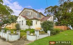 131 Patrick Street, Hurstville NSW