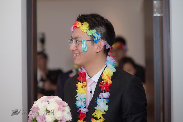 WeddingDay20161118_062