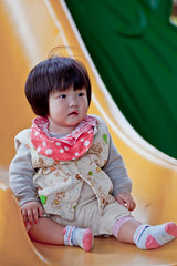 20170305-IMG_0245 (violin6918) Tags: canon canon5d2 violin6918 taiwan hsinchu canonef70200mmf4lis 小小白is cute lovely baby portrait kid littlebaby angel children child pretty
