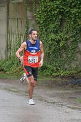 IMG_2011 (Patrick Williot) Tags: challenge brabant wallon 2017 jogging 13000 yards waterloo
