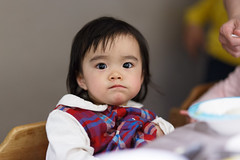 9V9C3567 (Jon_Huang) Tags: ryb 小小柯 christu easonchen chihsingke annting jon joly jesse juno