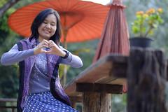 MKP-283 (panerai87) Tags: maekumporng chiangmai thailand toey 2017 people portrait