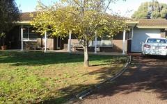 42 Cobram St, Berrigan NSW