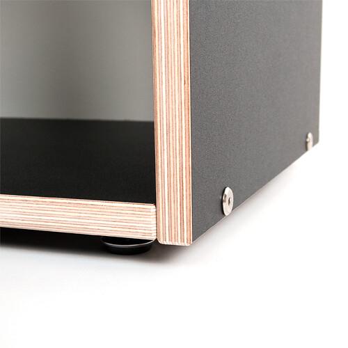 the world 39 s best photos of multiplex flickr hive mind. Black Bedroom Furniture Sets. Home Design Ideas