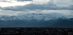 DSC_0071 (polash359) Tags: alps torino alpino mountain