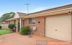 119A Tompson Road, Panania NSW