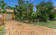 1/25 Julian Rocks Drive, Byron Bay NSW