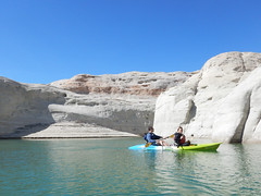 hidden-canyon-kayak-lake-powell-page-arizona-southwest-DSCN9510