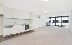 203/38 Atchison Street, St Leonards NSW