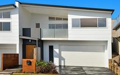 6A Love Street, Kiama NSW