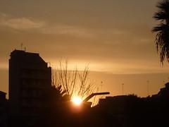 Posta de sol 17